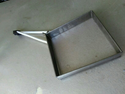 Squre Industrial Heater