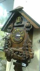 Decorative Wall Clock In Visakhapatnam Andhra Pradesh