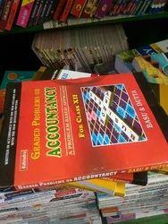 Basu and dutta accountancy book class 12