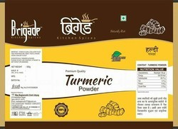 Tarmeric Powder