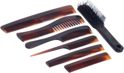 hair combs hand made at rs 50 piece s hair comb id 12598573648
