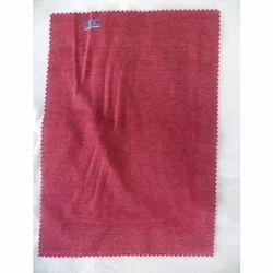 Poly Cotton Linen Fabrics