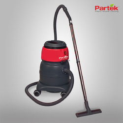 Wet Vacuum Cleaner Suppliers Manufacturers Amp Dealers In