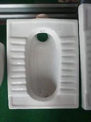 Indian Toilet in Lucknow, इंडियन लैट्रिन, लखनऊ, Uttar ...