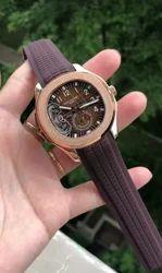 Patek Phillipe Watch