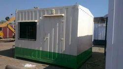 Multi Storage Container