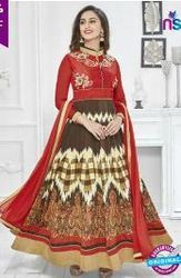 1f61902f91d Ladies Designer Suits in Mohali