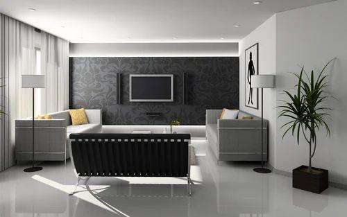 Online Interior Decoration For Home Modern Furniture In Tollygunge Simple Online Home Interior Design Property