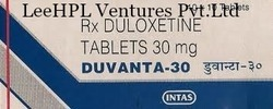 Duvanta Anti Anxiety Medicine