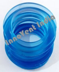 PVC Ring