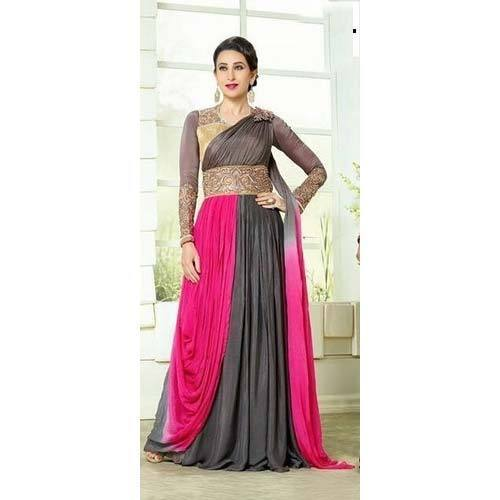 Trendy Ladies Designer Dress at Rs 3000 /piece(s) | Ladies ...