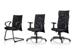 Contact Project Office Chair