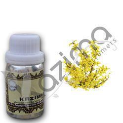 KAZIMA Galbanum Essential Oil - 100% Pure Natural
