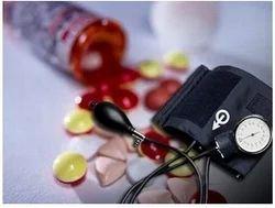 Antihypertensive Drugs, For Clinical