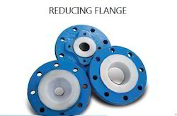 PTFE Reducing Flange