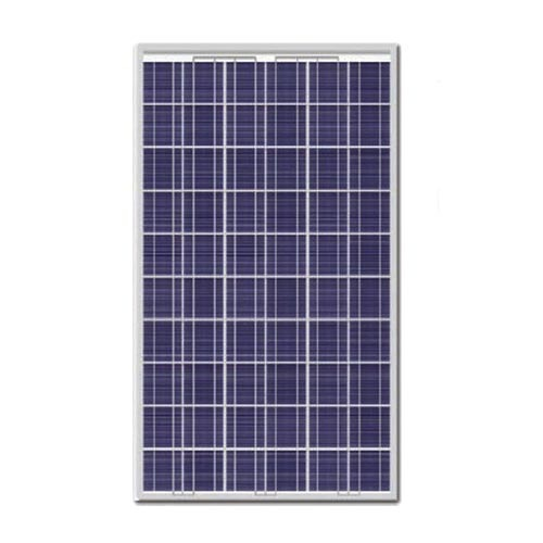 Wholesale Trader Of Vikram Solar Panel 315w From Anand