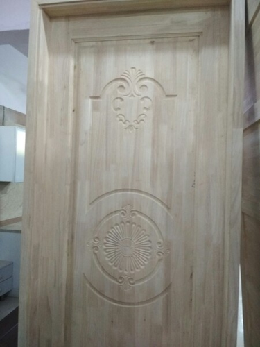 & Chinese Wooden Margan u0026 Customized Doors Manufacturer from New Delhi pezcame.com