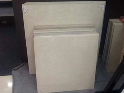Cool Room 2 Bathroom Kicken Samersabil Porch Tiles  Lucknow  Sale  Ram