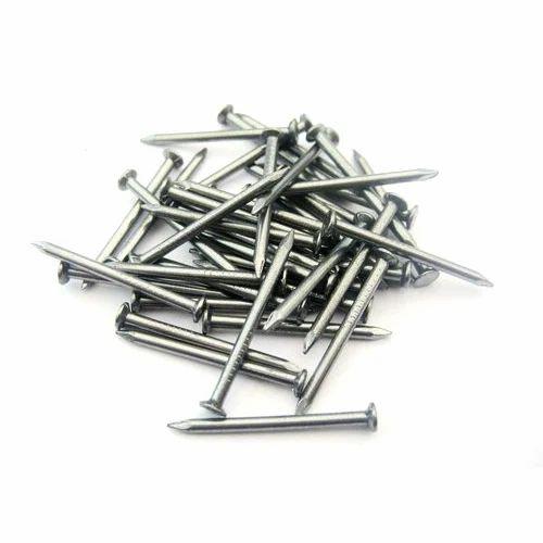 Metal Nails कीलें नाखून Al Kay