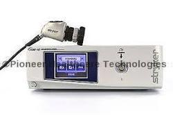 Refurbished Endoscopy Camera