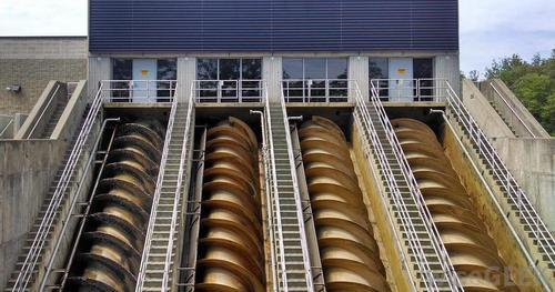 Auger Screws Job Work - View Specifications & Details by ABC