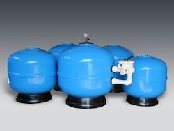 Best Quality Swimming Pool Equipment