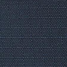 Polyester and Cotton Blend Fabric/infinititechtex