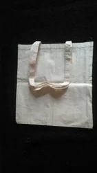 Cotton Bags Substitute Of Plastics