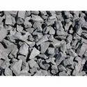Metallurgical Coke Coal