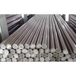 S7 Steel