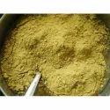 Henna Extract