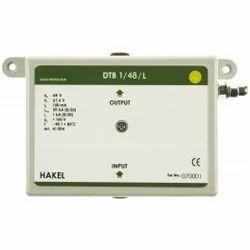DTB 1/48 /L Surge Protection Devices