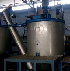 Shivam Engineering Pet Bottle Washing Line, Yes