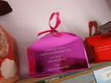 Gift Box Printing Services