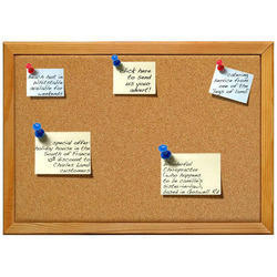office pinboard. office pin board pinboard o