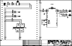 Electrical drawings services in chennai on electrical drawings Woodworking Tools Drawing electrical drawings pdf