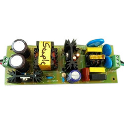 LED Driver 40 to 60watt