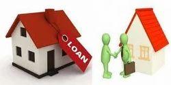 home loan in ahmedabad