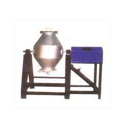 Mineral Feed Mixer