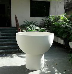 Royale Planter