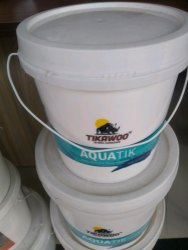 AQUATIK Adhesives