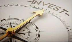 Bonds, Fixed Deposits NCDs