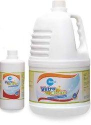 Vetroclean