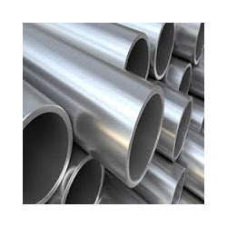 AL-6XN Alloy Pipe