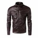 Men Designer Jackets
