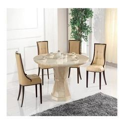 Marble Dining Table Suppliers Manufacturers Amp Traders