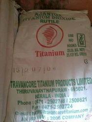CR-828 Tronox Rutile Grade Titanium Dioxide, 25 Kg, Rs 250