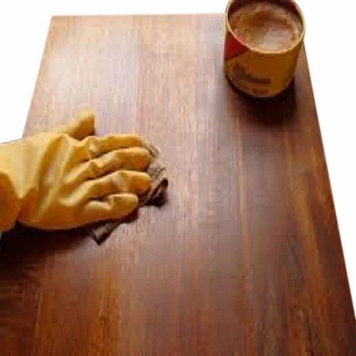 Wood Polish Polish For Wood Wood Furniture Polish Wood