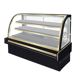 Display Racks In Delhi Suppliers Dealers Amp Retailers Of
