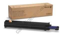 Xerox Drum Cartridge 7425 7428 7435 7525 7530 7535 7545